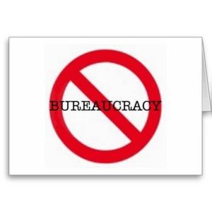 no_bureaucracy_greeting_card-r6950989f4c104c4d8ad37e6e736fd13d_xvuak_8byvr_512