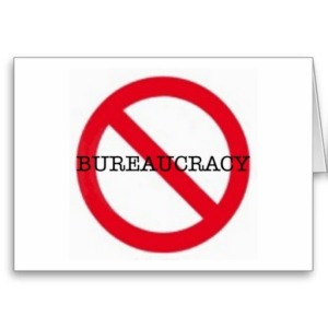 no_bureaucracy_greeting_card-r6950989f4c104c4d8ad37e6e736fd13d_xvuak_8byvr_512