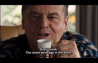 Jack-Nicholson-Kopi-Luwak