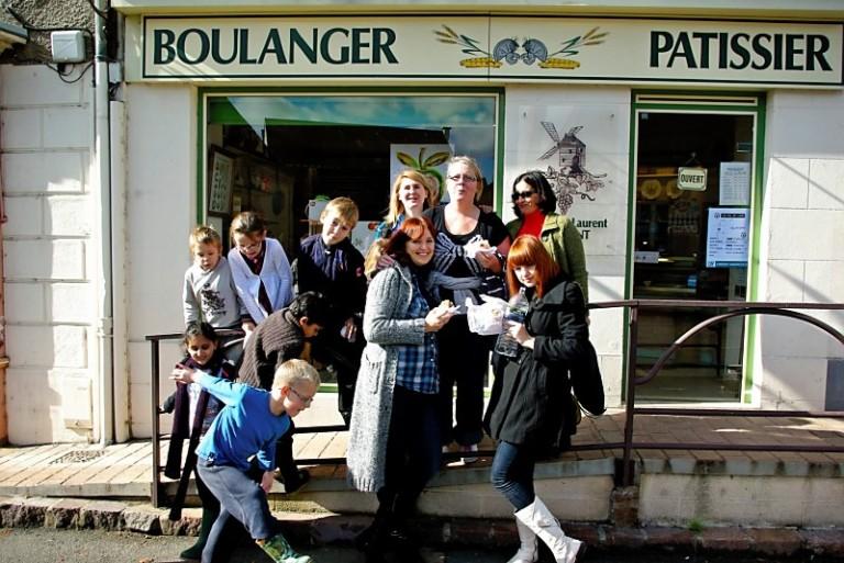 Loire Valley 2010 (269)