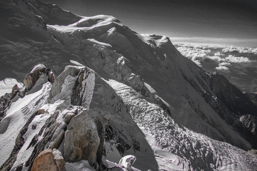 Mount Blanc (106)