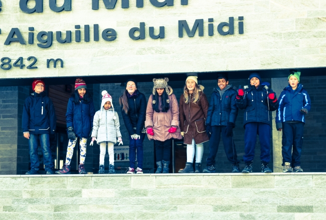 Mount Blanc (81)