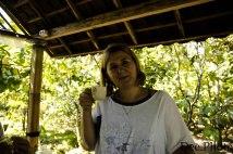 Plantacja kawy (36)