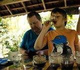 Plantacja kawy (39)