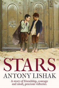 stars_final_cover-200x300