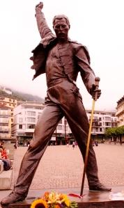 Szwajcaria (400)
