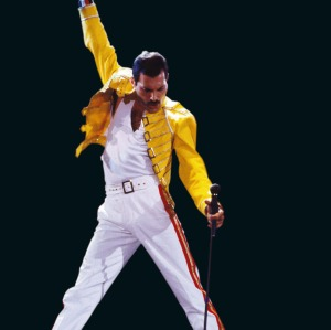 tumblr_static_freddie_mercury_3