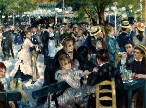 Auguste_Renoir_-_Dance_at_Le_Moulin_de_la_Galette_-_Musée_d'Orsay_RF_2739_(derivative_work_-_AutoContrast_edit_in_LCH_space)