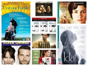 filmy6