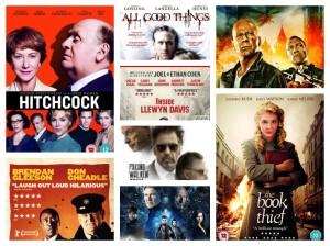 filmy7