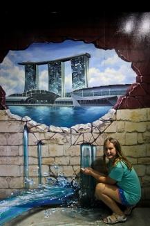 Singapur dzień 4 (100)