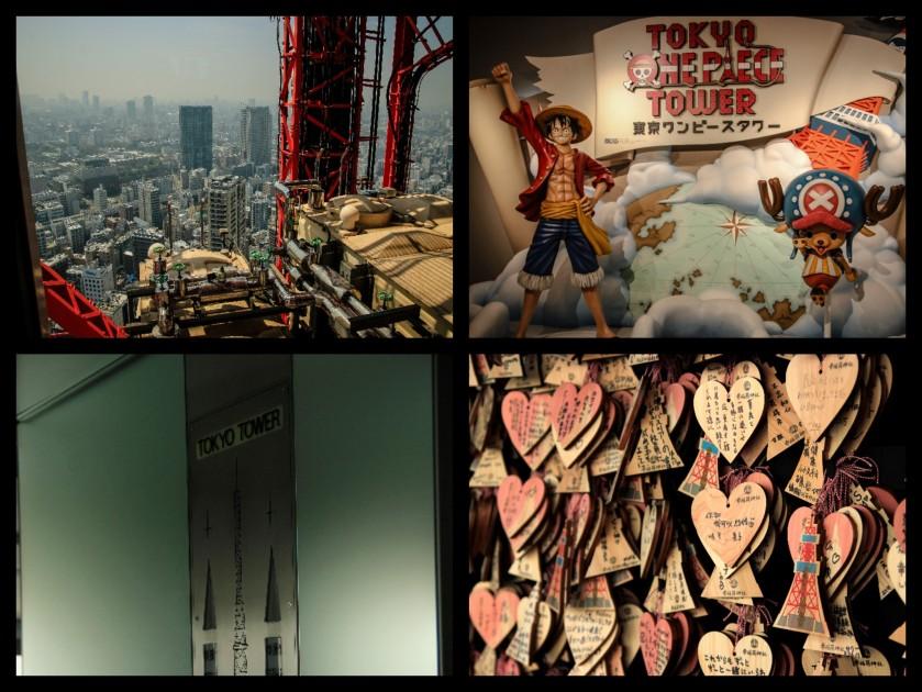 tokio tower1
