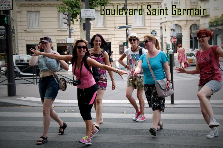 boulevard saint germain2