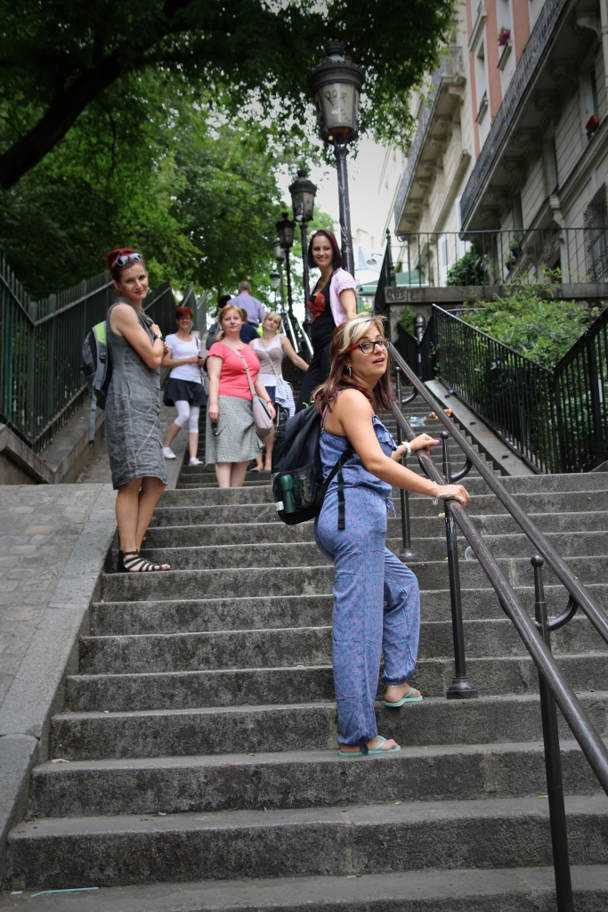 Montmartre1