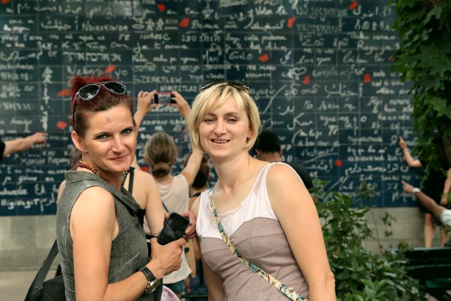 Montmartre11