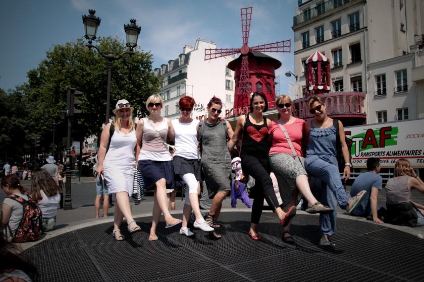 Montmartre12