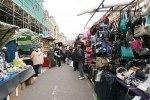 east-street-market