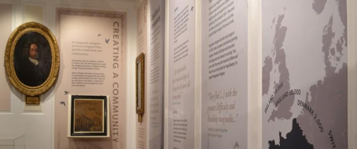 Huguenot-Museum-1024x428