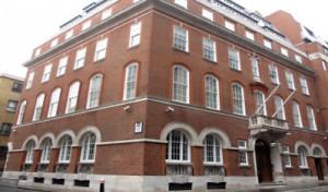 nowy-budynek-konsulatu-w-londynie-300x176