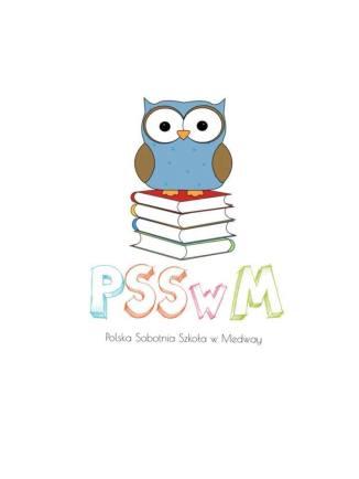 Polska sobotnia Szkoła w Medway