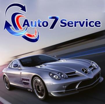 auto7
