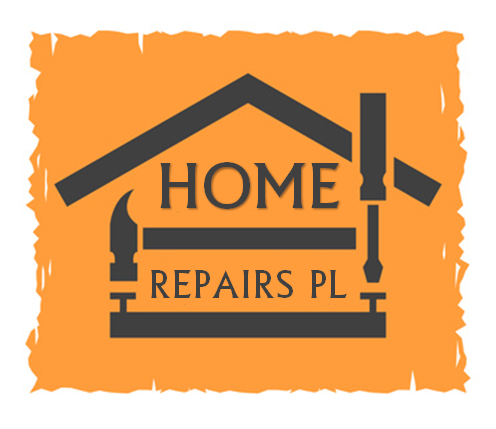 home reairs