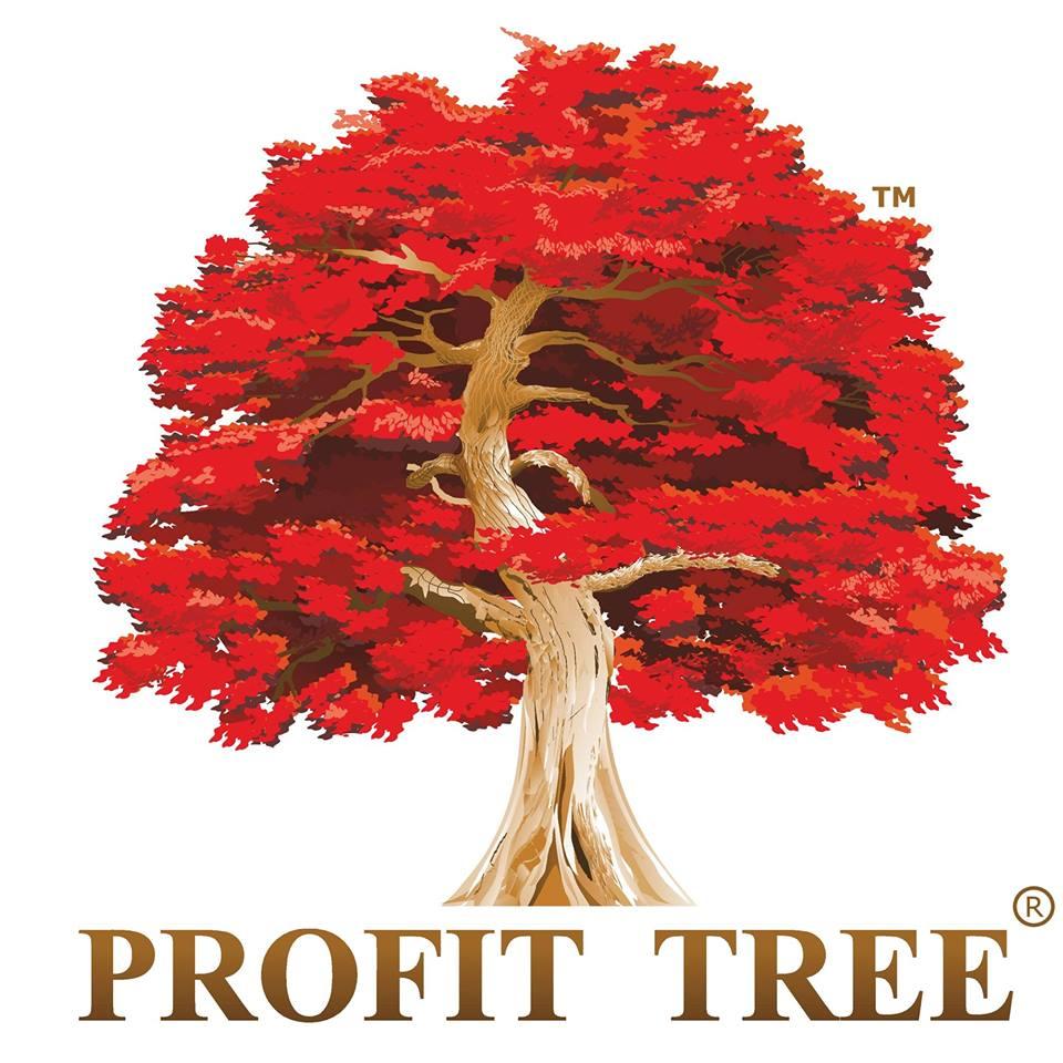 profit tree