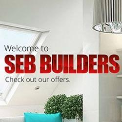 seb builders