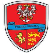 Polska Szkoła w Kent