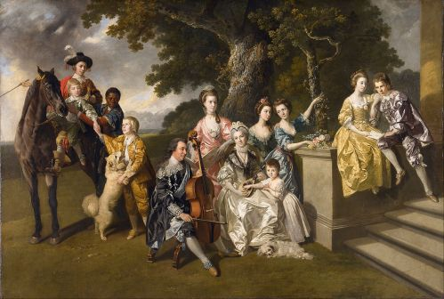 1280px-johan_zoffany_-_the_family_of_sir_william_young_-_google_art_project