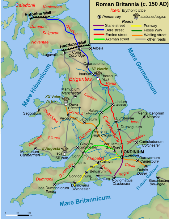2000px-roman_roads_in_britannia-svg