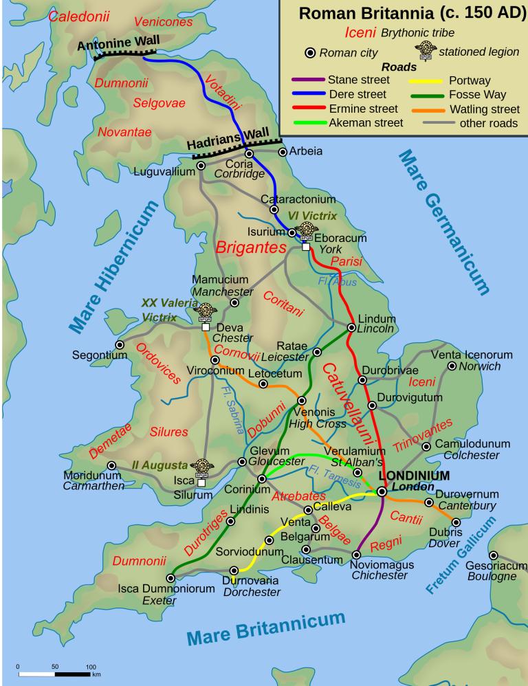 2000px-roman_roads_in_britannia-svg