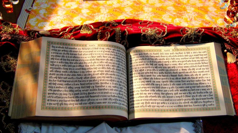 47898618-guru-granth-sahib-ji2