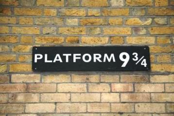 harry-potter-platform