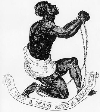 official_medallion_of_the_british_anti-slavery_society_1795