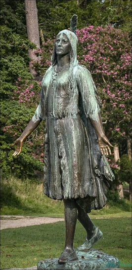pocahontas_at_jamestown-2