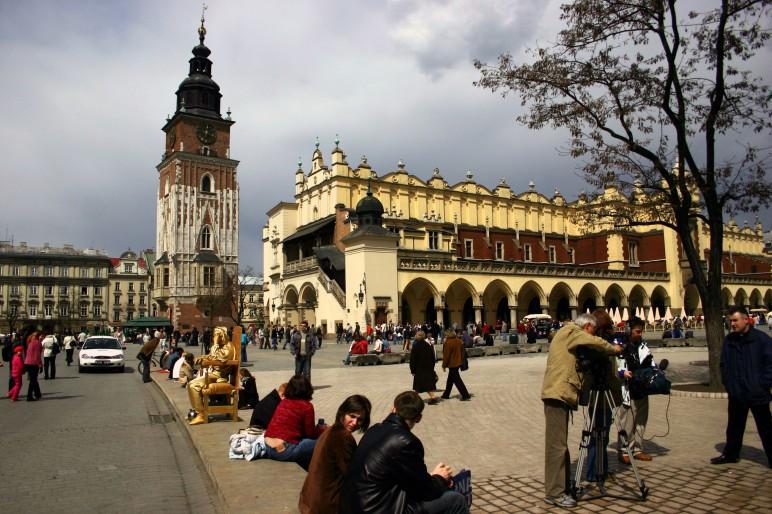 krakow-05-06-181