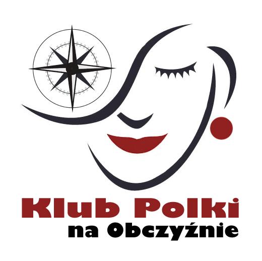 logoklub