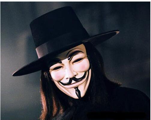 party-maski-v-jak-vendetta-maska-guy-fawkes-anonymous-maski-cosplay-fancy-dress-nowy-projekt-doroslych