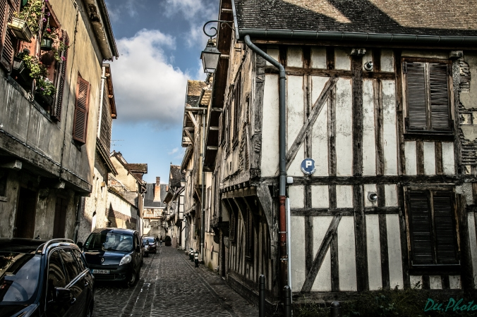 troyes-138