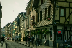 troyes-166
