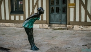 troyes-172