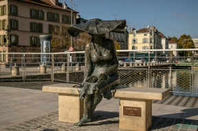 troyes-175