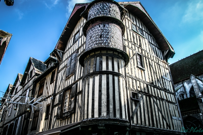 troyes-218
