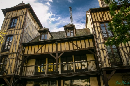 troyes-234