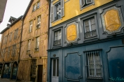 troyes-243