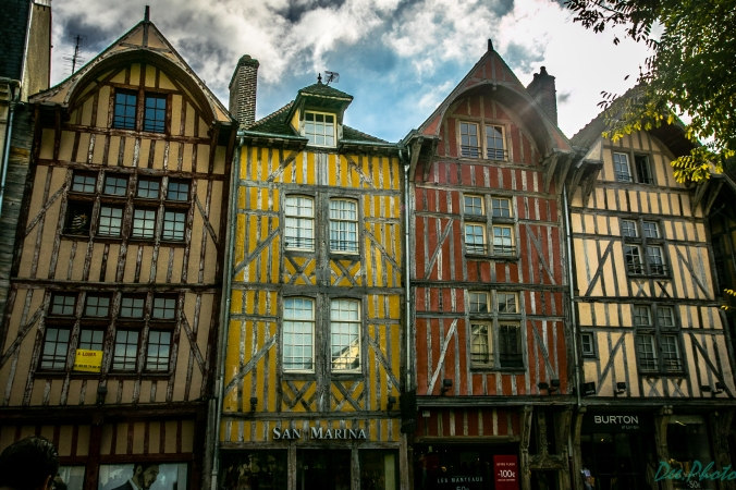 troyes-254