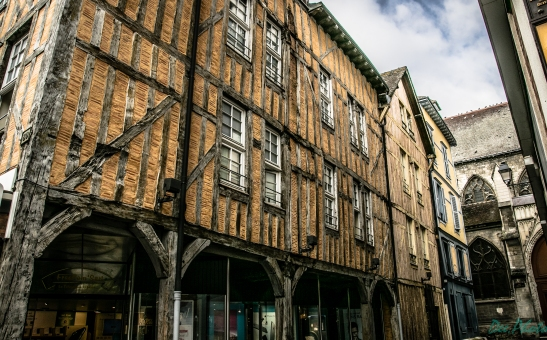 troyes-258