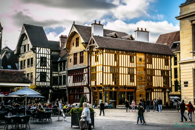 troyes-281