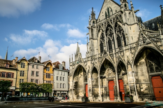 troyes-286